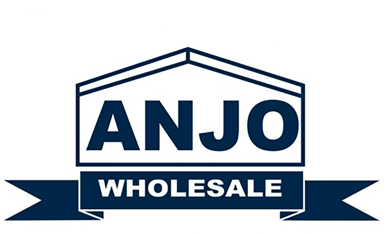 Anjo Wholesale