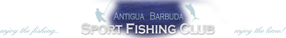 Antigua Barbuda Sport Fishing Club