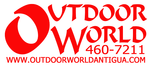 Outdoor World 2